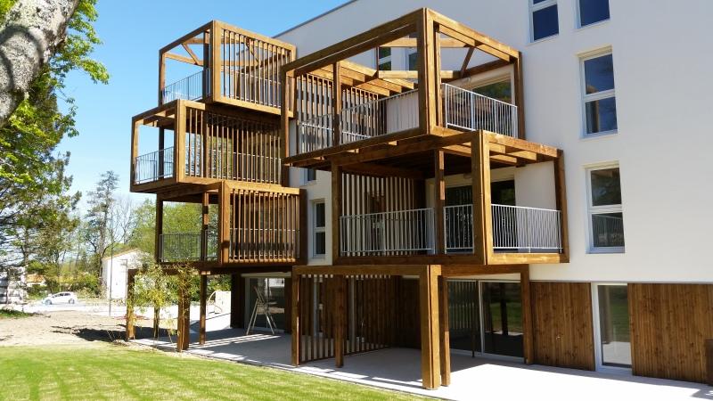 Garde corps atelier m tal concept - Garde corps balcon exterieur lapeyre ...